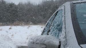 Snow-Cars---Generic-jpg